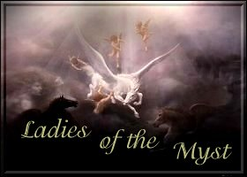 Ladies of the Myst